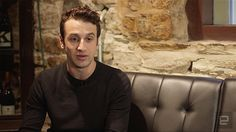 Damien Chazelle's La La Land might not have won that Oscar but it did scoop up the one for Best Original Music Score. The man behind that score is Justin Hurwitz. Anyone who has seen the film will know that the soundtrack is largely divided between...
