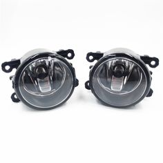 28.03$  Watch here - http://alie42.shopchina.info/go.php?t=32476789235 - Car styling Halogen fog lights  fog lamps For OPEL Astra H estate  2004-2015   12V  2 PCS 28.03$ #magazineonlinewebsite