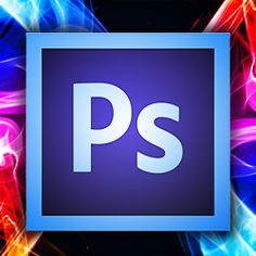 Switching To Photoshop CS6? 27 New Features and Changes You Need to Know