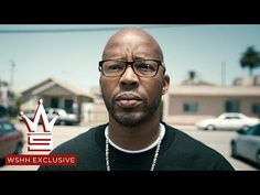 "Warren G ""My House"" feat. Nate Dogg (WSHH Exclusive - Official Music Video) - #HipHopUSA #TrapMusic #RapWorldStars - http://fucmedia.com/warren-g-my-house-feat-nate-dogg-wshh-exclusive-official-music-video-hiphopusa-trapmusic-rapworldstars/"