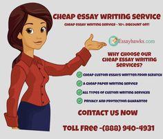 Custom dissertation writing 15 minutes day