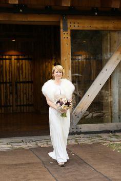 True Romance | Tori and Ed | Intimate Wedding at Sundance Resort in Utah | Logan Walker Photography