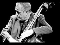 Niels-Henning Ørsted Pedersen Trio - Jeg Gik Mig Ud En Sommerdag