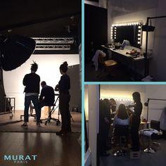 Murat, Porto Vecchio, Paris, Backstage, Html, Facebook, Concert, Instagram, Gold Plating