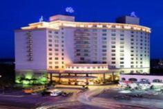 Hyton Hotel Sanya - http://chinamegatravel.com/hyton-hotel-sanya/