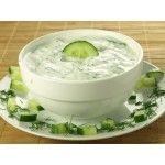 CUCUMBER DILL: Enjoy the new combination of fresh cucumber and dill! Great for sandwiches, wraps or with just chips!  Ingredients: Onion, Dehydrated Cucumber, Dill, Whey, Dehydrated Onion, Dehydrated Parsley, Maltodextrin, Canola Oil, Natural Cucumber Flavor, Salt, Yeast Extract, Silicon dioxide (anti-caking agent).