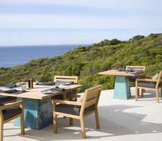 Luxury Kangaroo Island Accommodation - Southern Ocean Lodge Lodge - Australian Luxury Defined