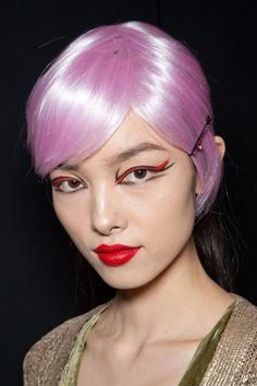 46 Best Party Makeup Images Hair Handsome Faces Nice