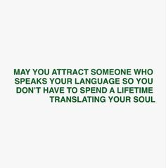 Motivacional Quotes, Mood Quotes, Positive Quotes, Life Quotes, Passion Quotes, Pretty Words, Beautiful Words, In My Feelings, Happy Words