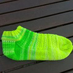 Knitting Socks, Slippers, Fashion, Knit Socks, Moda, Fashion Styles, Slipper, Fashion Illustrations, Flip Flops