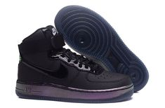 basket air force one pas cher air force 1 mid noir