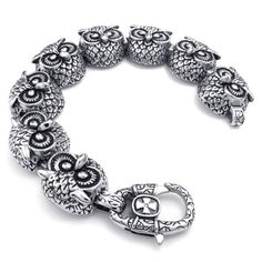 Bracelet ANS-059 $54.50, Click photo for shopping guide and the discount