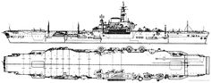 hms-implacable-r86-1944-aircraft-carrier.png (1431×566)