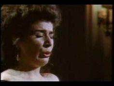 """Cecilia Bartoli - """"Tanti affetti"""" - Rossini"""