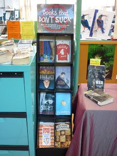 King's High School Library Blog: Search results for 50 book challenge