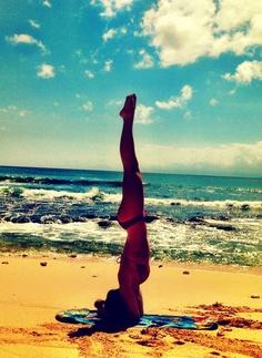 518 best yoga in bali images  yoga best yoga retreats