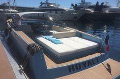 Le vainqueur du Grand Prix 2016 à nos côtés ! - http://www.arthaudyachting.com/le-vainqueur-du-grand-prix-2016-a-nos-cotes/ - Arthaud Yachting - Yacht charter Cannes : http://www.arthaudyachting.com/