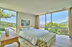 Villa Saebin by Greg Wright Architects » CONTEMPORIST