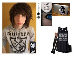 """""""-blushes- video with daddy // Jordan"""" by taylor-is-a-mahomie ❤ liked on Polyvore featuring картины"""