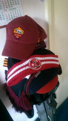 new product bfdcd 35cc2 29 mejores imágenes de AS ROMA   As roma, Football design y Football ...