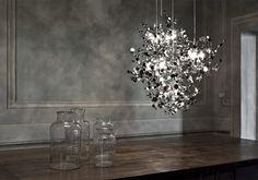Designer-Leuchten-Innenbeleuchtung-Lüster.jpeg 600×420 Pixel