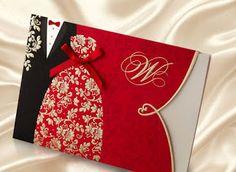 0858 6827 8463 (Mentari) Jual undangan pernikahan undangan perkawinan undangan nikah undangan nikahan souvenir nikah undangan pernikahan undangan bludru undangan aqiqah undangan ultah undangan tahlil undangan halal bihalal undangan buka bersama undangan khitan undangan walimatul ursy undangan tasyakuran kata kata undangan pernikahan undangan pernikahan nislami isi undangan pernikahan undangan nikah, pernikahan, undangan jogja, unik, tradisional, undangan murah, souvenir nikah: Undangan…