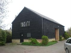 1000 Images About New England Barns On Pinterest Black