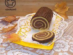 Mézes krémes   Fehér Katica receptje - Cookpad receptek Hungarian Cake, Creative Cakes, Cake Cookies, Cake Recipes, Good Food, Paleo, Goodies, Food And Drink, Sugar