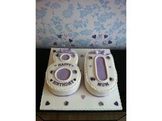 80th-birthday-cake-numbers.jpg (604×453)