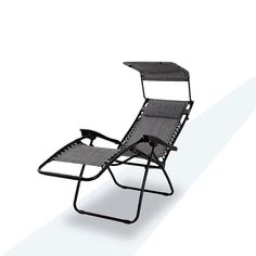 9 best folding lounge chair images couches folding lounge chair rh pinterest com