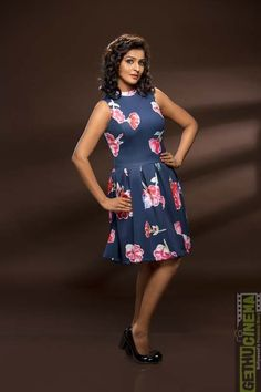 Tags : Remya Nambeesan HD photos, Remya Nambeesan cute photoshoot gallery, south Indian actress HD photos, Remya Nambeesan in mordern dress, sethupathy pizza movie heroine All Indian Actress, Indian Actress Gallery, India Beauty, Hot Actresses, Just For Fun, Hd Photos, Hottest Photos, Indian Dresses, Photo Galleries