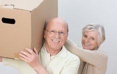 Moving For The Elderly - http://www.katomovingcompany.com/moving-for-the-elderly/
