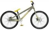 bike mtb scott