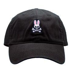 564ba19a6b1 LAStyleRush · Bunny HatBaseball ...