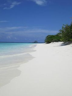 Adaaran Select Meedhupparu, Meedhupparu Island