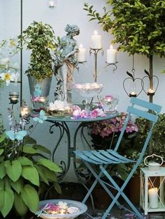 38 Amazingly Green Front-yard & Backyard Landscaping Ideas Get Basic Engineering, Home Design & Home Decor. Amazingly Green Front-yard & Backyard Landscaping Ideasf you're anything like us, y