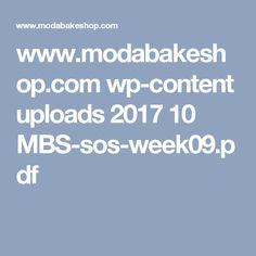 www.modabakeshop.com wp-content uploads 2017 10 MBS-sos-week09.pdf