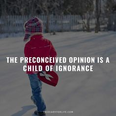 50+ Quotes On Ignorance In Love, Friendship And Life Being Ignored Quotes, Ignorance Is Bliss, Feeling Unwanted, My Silence, Strong Feelings, Good Buddy, Make A Person, Having A Crush, People Quotes