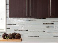 8 características de una cocina moderna. Decohunter. Cada vez se hace más fuerte el diseño moderno en nuestras casas.  Lee más aquí