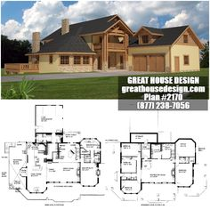 Icf Ranch House Design on concrete house designs, timber frame house designs, log house designs, straw bale house designs, zero energy house designs, ice house designs, wood house designs, sap house designs,