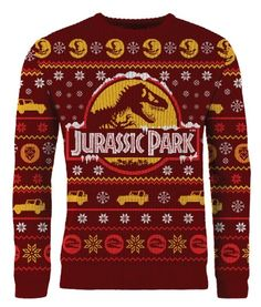 0af90bad574 1528 The Best Ugly Christmas Sweater Board images in 2018 | Best ...