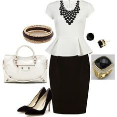 """Untitled #213"" by yjmunson on Polyvore"