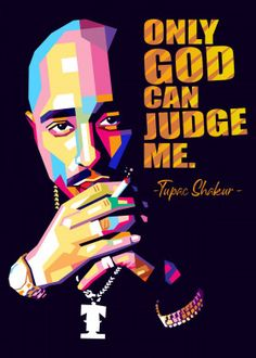 Hand-crafted metal posters designed by talented artists. We plant 1 tree for each purchased Displate. Dope Cartoon Art, Dope Cartoons, Arte Hip Hop, Hip Hop Art, Tupac Photos, 2pac Wallpaper, Eminem Poster, Tupac Art, Black Cartoon Characters
