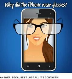 Image result for jokes on specs and glasses