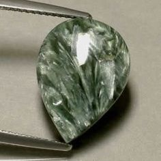 List of gemstones at great prices for home crafts and jewelry making.