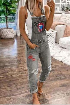 Jumpsuit Casual, Jeans Jumpsuit, Jumpsuit Outfit, Jumper Outfit, Overalls Women, Denim Overalls, Denim Pants, Women's Jeans, Mom Jeans