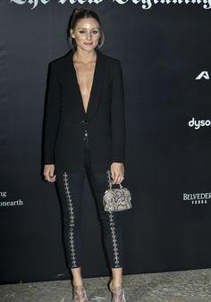 7 Looks: Pelas ruas de Milão (Fashion Week)