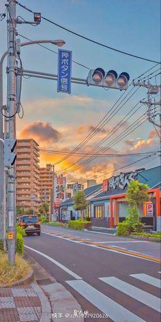 City Wallpaper, Anime Scenery Wallpaper, Aesthetic Pastel Wallpaper, Kawaii Wallpaper, Aesthetic Backgrounds, Galaxy Wallpaper, Aesthetic Wallpapers, Retro Wallpaper, Korea Wallpaper