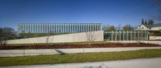Gallery of The Waterdown Library and Civic Centre / RDHA - 12