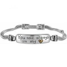 http://www.brighton.com/product/bracelets/36956-23255/id-bracelets-in-my-heart-id-bracelet.html